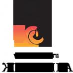 Логотип компании Железяка центр запчастей и ремонта грузовых и среднетоннажных автомобилей Isuzu
