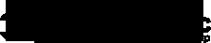 Логотип компании Эльва Моторс